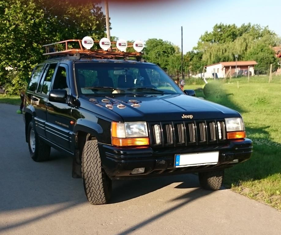 Camkeat additionally D Dash Removal Need Help Da B Ffa A Da C Cae B likewise Fordrangerbefore also Jeep Vehicles Through The Years further Api Model Year Image. on 1996 jeep grand cherokee